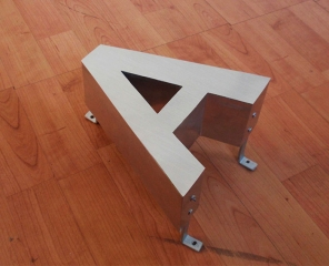 letra-aluminio-3d